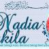 Tempahan Header Blog Nadia Syakila