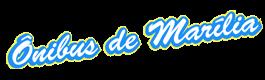 OnibusdeMarilia.com.br | Horários dos Ônibus de Marília você encontra aqui