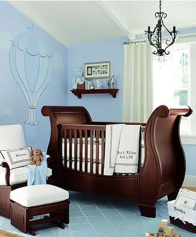 Pontos De Interesse Quartos De Beb 1