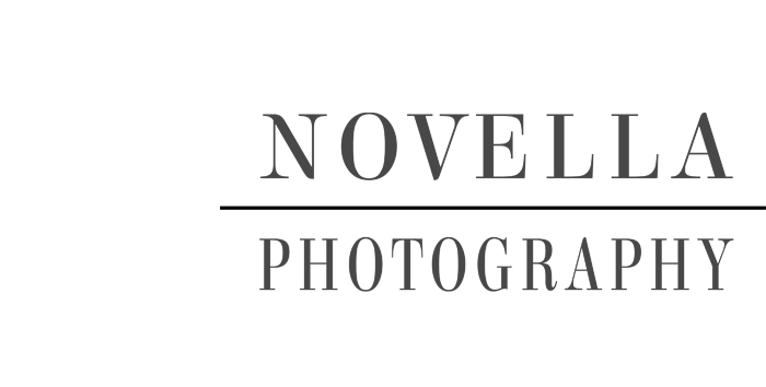 Novella | Photography