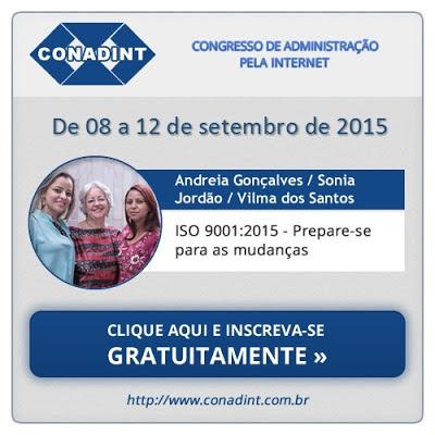 www.conadint.com.br