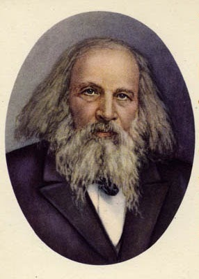 a biography of dmitri ivanovich mendeleev a russian chemist Dmitri ivanovich mendeleev (1834-1907 men-de-lay-ev) was a russian scientist, bureaucratic expert, public figure and humanitarian he is recognized for numerous contributions to the social and economic betterment of russian society and to the advancement of science, including contributions to chemistry, physical chemistry, physics, chemical .