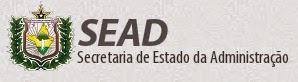 SEAD AP - Serviços, Consultas e Contra Cheque SEAD AP