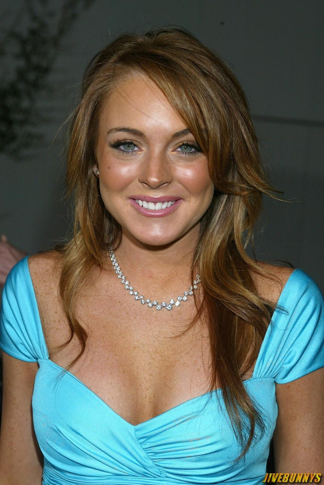 Fotos Xxx Lindsay Lohan Desnuda porn videos