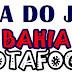 Ficha do Jogo: Bahia 2x0 Botafogo [BR 2012 - 27ª Rodada]