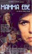 Mamma Ebe (1985)