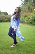 Nikitha Narayan glam pics-thumbnail-3