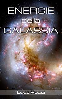 Enerige della Galassia