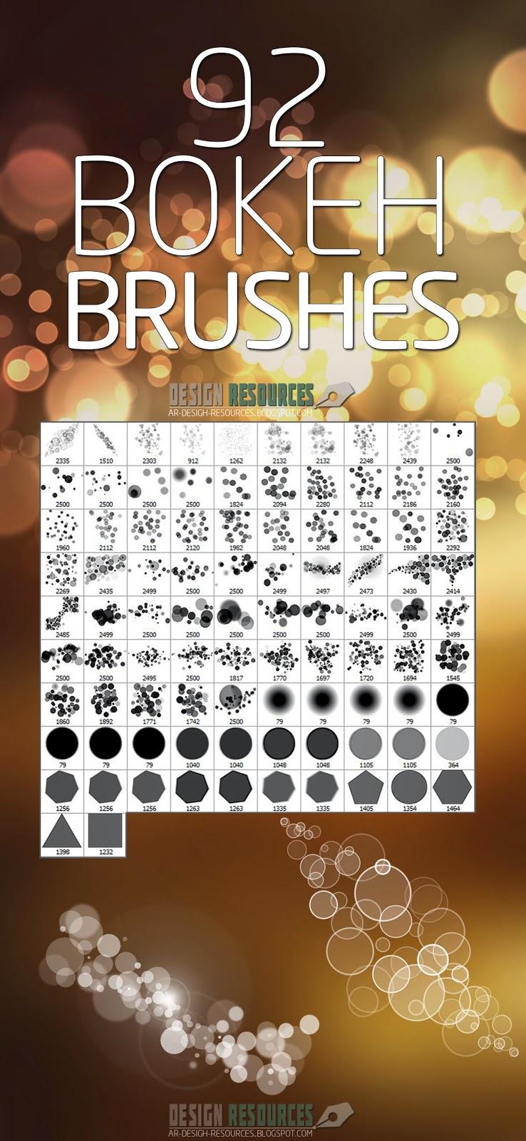 http://1.bp.blogspot.com/-qooMnyq9kak/VFzvWbR-5NI/AAAAAAAABEc/ksFxiwjdcqY/s1600/92_Bokeh-Brushes_Ar-Design-Resources_Preview.jpg