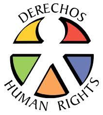Derechos Humanos: Historia y Actualidad