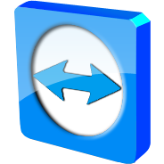 TeamViewer 9.0.29947 Full Version With Patch [ SuperSoft33 ]