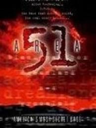 Ver Area 51 (Area 51) - 2011 Online