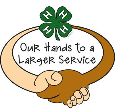Community Service Club Community Service