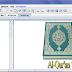 Download Salafi DB 4.0 (Kitab Salaf Lengkap) GRATIS