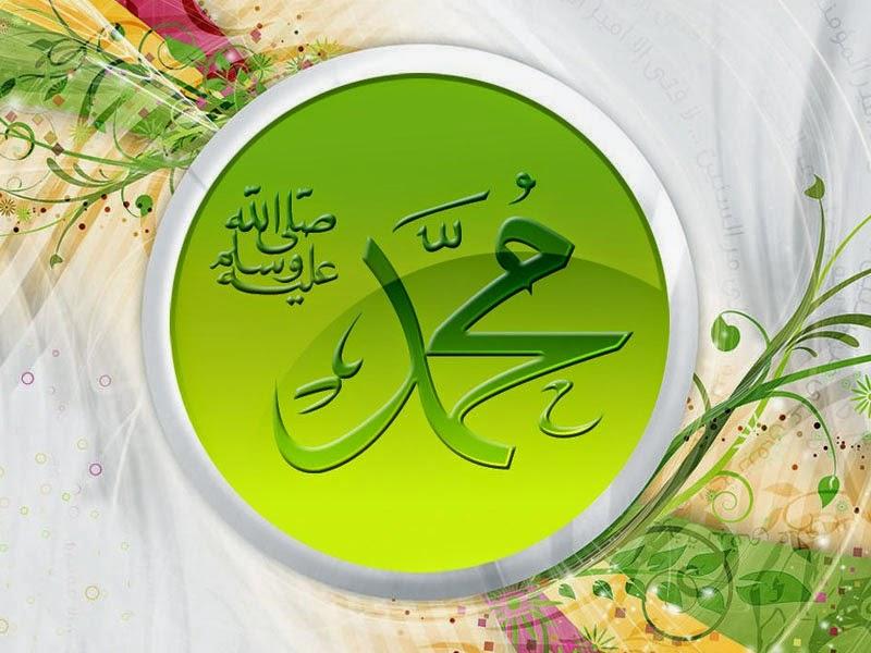 Kisah Mulia Nabi Muhammad SAW