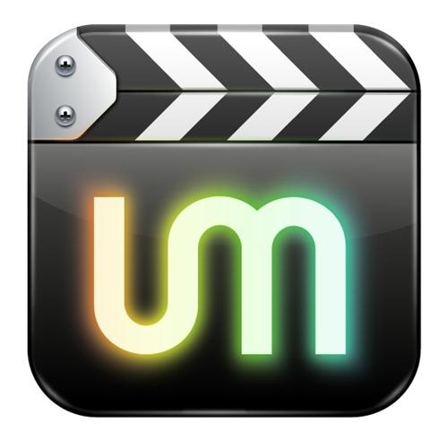 تحميل اخر اصدار من مشغل الميديا الرائع UMPlayer 0.98 مجانا