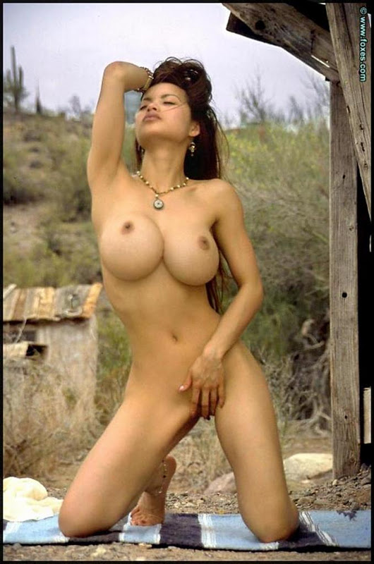 Naked mature shaved mature women