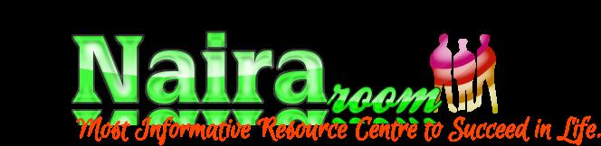 Nairaroom Blog