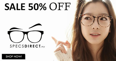 http://www.specsdirect.my/?utm_source=ShoppingRoll&utm_medium=Banner&utm_campaign=Intro