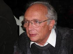 Don NORBERTO NESI.-