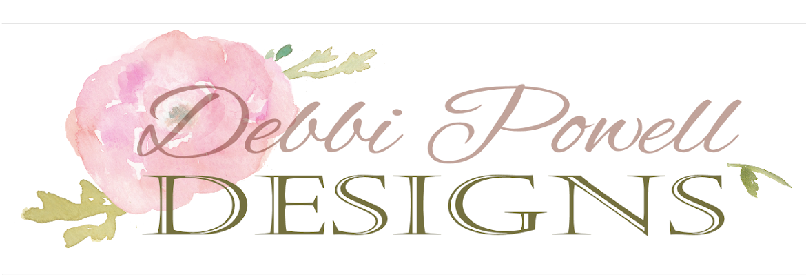Debbi Powell Designs