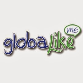 www.globalikeme.com