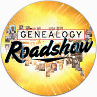 Do You Want to be on Genealogy Roadshow? Here's How!