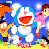 Doraemon EPISODE 18 - Reverse World Mirror Full in Hindi HD