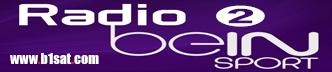 radio bein sport 2