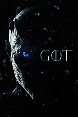 Game of Thrones S07E07 The Dragon and the Wolf Download 720p at xcharge.net