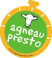 Agneau Presto