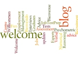 Welcome - JobTestPrep's Blog
