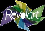Revolart