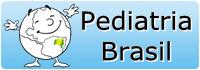 Pediatria Brasil - Tudo sobre infância e adolescência