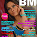 BM Best Magazine issue 6 NOW on line