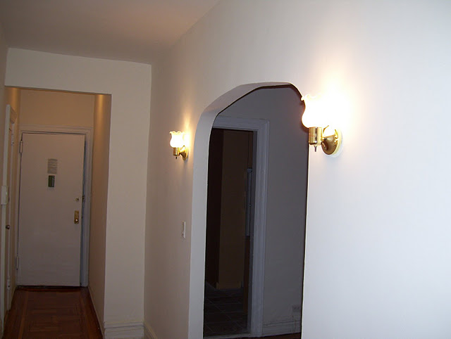 Section 8 Brooklyn Apartments For Rent 1250 2BR SUNSET PARK