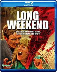 http://synapse-films.com/synapse-films/long-weekend-blu-ray/