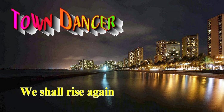 Town Dancer