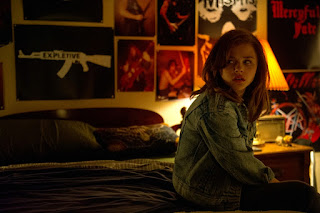 dark places chloe grace moretz