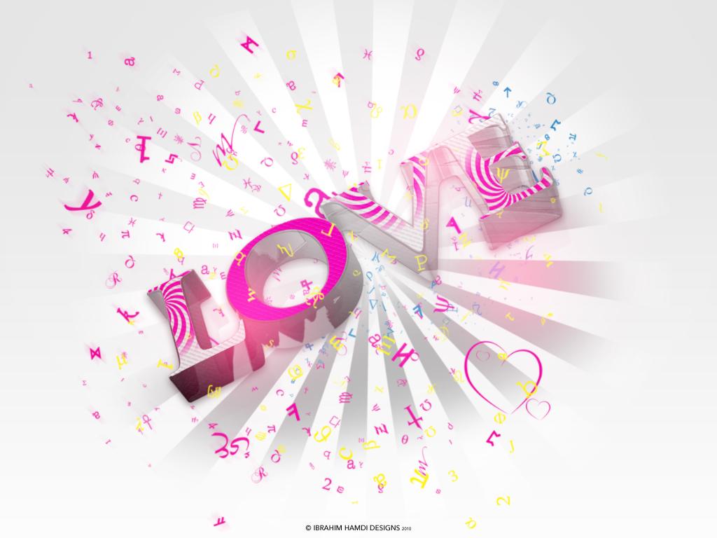 http://1.bp.blogspot.com/-qp5Cj4BOBuw/TnSZ1F4cidI/AAAAAAAAAyI/Y5M1tyNX8AE/s1600/Love+Pictures+%2528119%2529.jpg