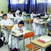 وزارة التربية الوطنية تمنع رسميا تنظيم دروس خصوصية مؤدى عنها