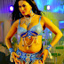 Veena Malik Without Dress wallpapers images