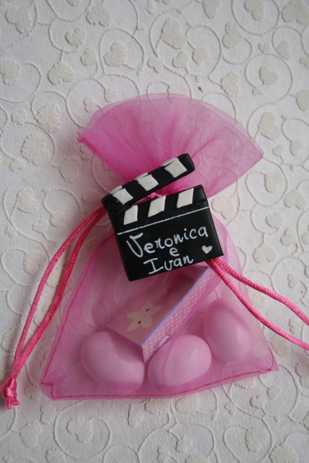Matrimonio Tema Fucsia : Pink frilly tema matrimonio cinema