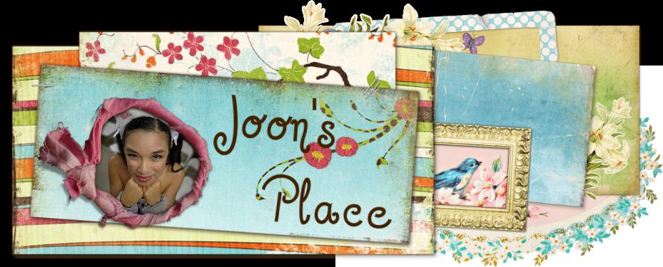 joon's place