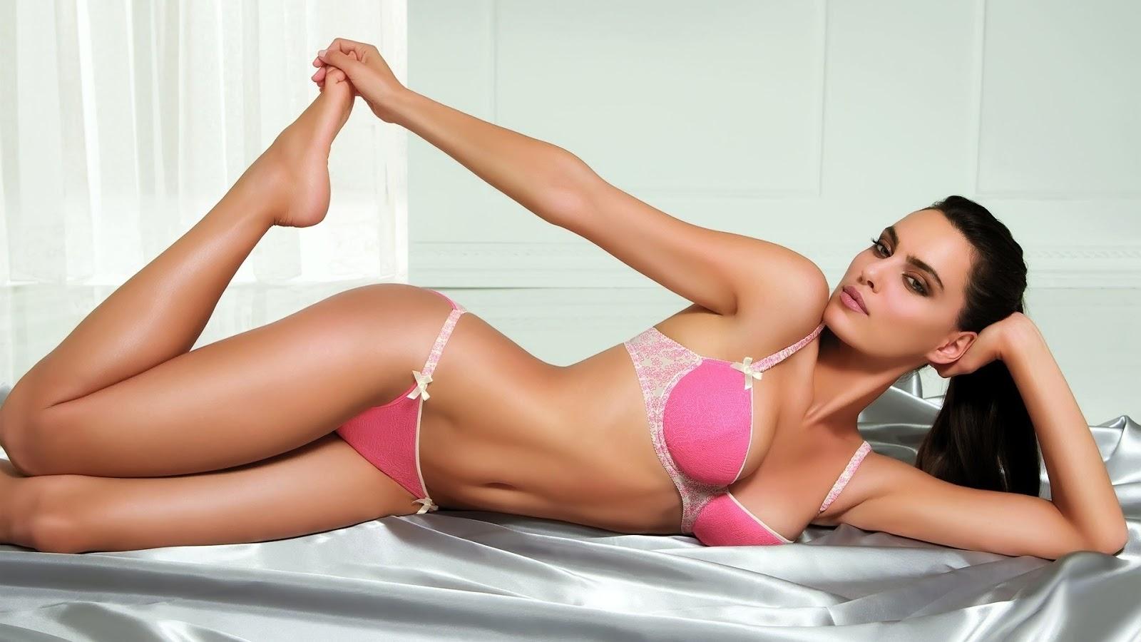 hot babes 4: