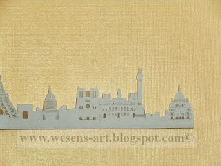Paris Skyline Lamp 3    wesens-art.blogspot.com
