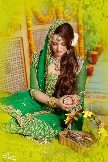 Pakistani-Bridal-Mehndi-2012