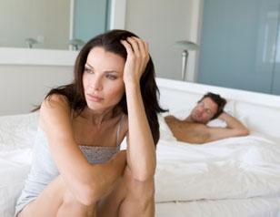 Cinsel Soğukluğa Bitkisel Çözüm-Cinsel İsteksizlik Doğal Tedavi