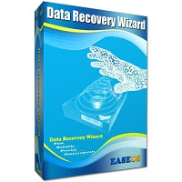 Easus Data Recovery Pro 5.8 Full Key,