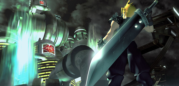 Lightning Returns Producer Interested in Final Fantasy 7 Remake